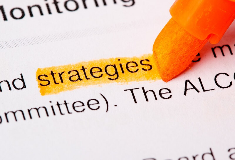 Como o departamento de compras pode ser mais estratégico?