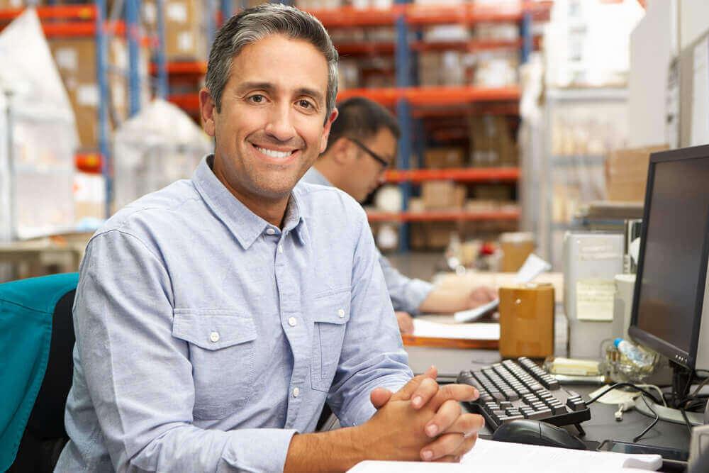 Seleção de fornecedores: saiba como contratar os melhores