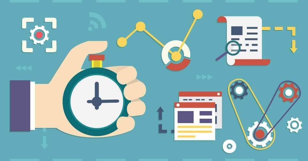 Automatização de processos: O que é e quais são os benefícios?