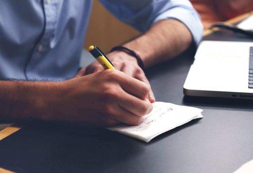 7 benefícios do uso de soluções de e-procurement