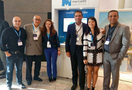 Maratona_Supply_Chain