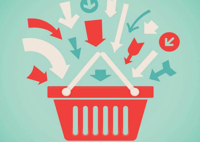 praticas-para-setor-de-compras-eficaz