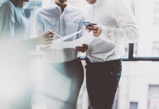 A-gestão-de-fornecedores-centraliza-processos-de-parceiros-de-negocio