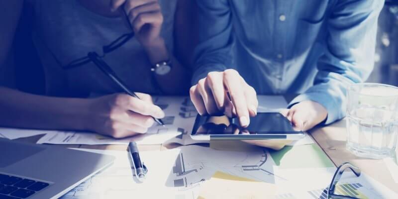 7 estratégias para reduzir o custo de aquisição em compras B2B