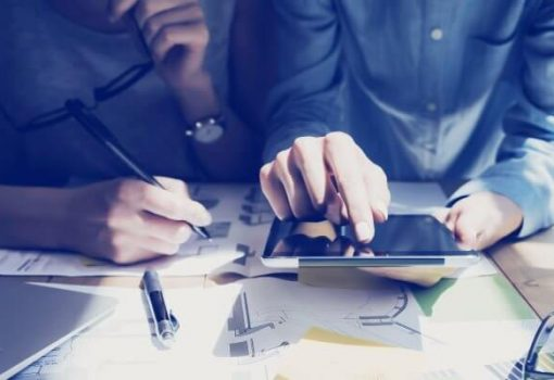 procurement cost in B2B purchases