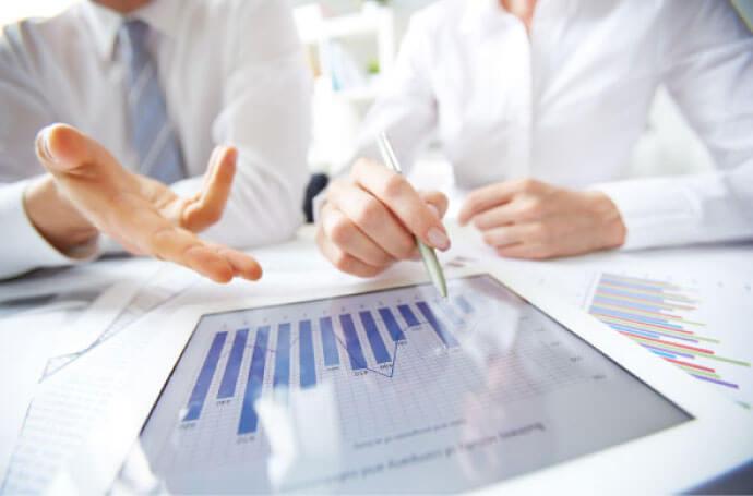 setor-de-compras-estrategico-traz-resultados-para-empresas
