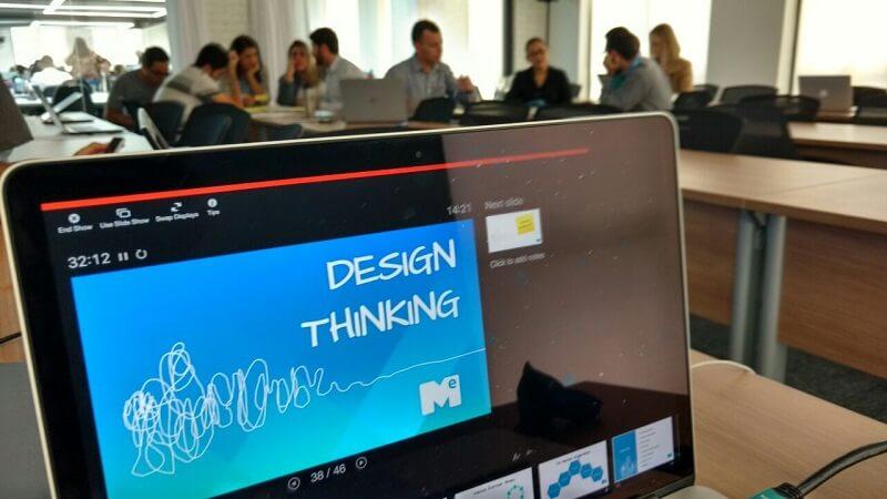 design-thinking-uma-das-metodologias-do-me