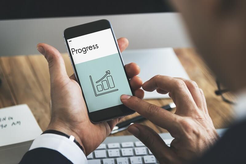 a-tecnologia-pode-ajudar-as-empresas
