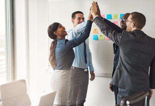 o-sucesso-do-cliente-é-a-vitória-da-empresa