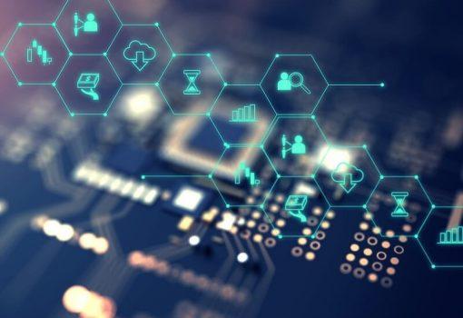 it-forum-reune-profissionais-de-tecnologia