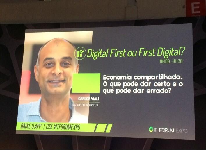 economia-compartilhada-no-it-forum-expo