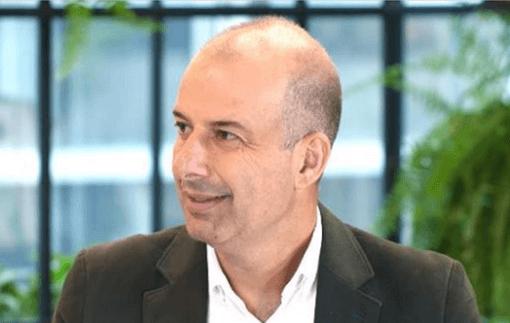 Eduardo-Nader-em-entrevista-para-Leadership-Academy