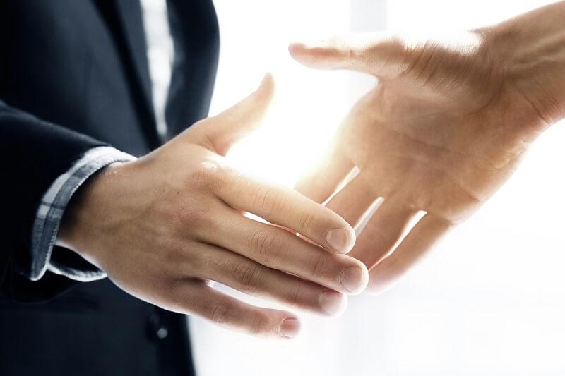 colaboração-a-principal-tendência-para-o-futuro-dos-negócios