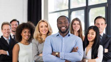 profissional-de-compras-uma-carreira-do-futuro