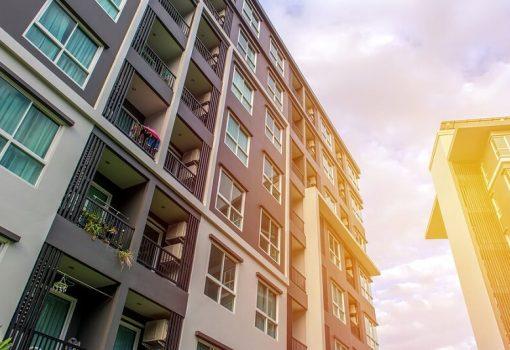 clube-de-compras-me-inova-projeto-de-gestão-imobiliária