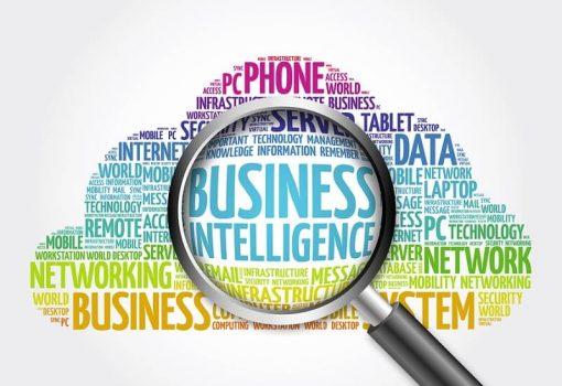 Business-intelligence-o-conceito-que-está-mudando-as-empresas