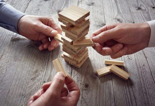 como-ter-mais-equilíbrio-entre-as-diferentes-áreas-da empresa