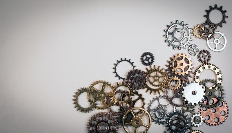 avaliação de fornecedores, um processo vital para as empresas