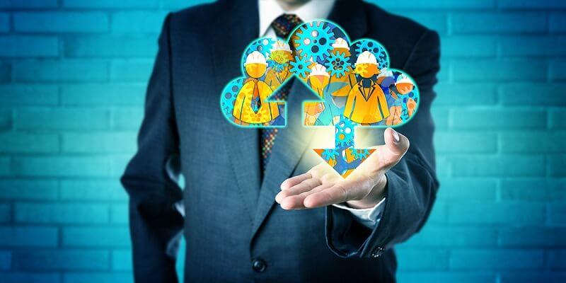 Consultoria em gestão de fornecedores ajuda a evoluir o processo em empresas