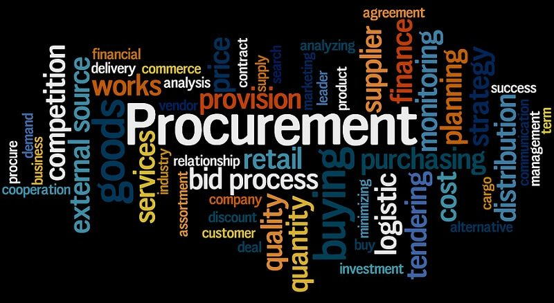 e-procurement, a solução para compras estratégicas