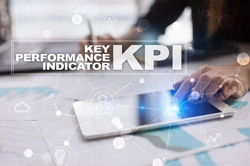8 KPI para medir as compras corporativas