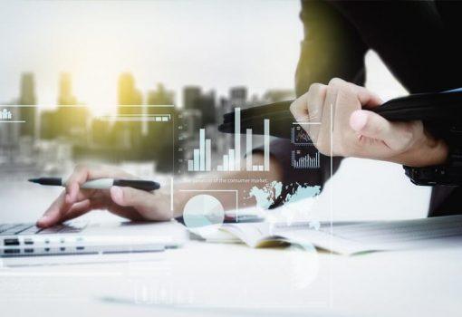 Business Intelligence para a tomada de decisões assertivas