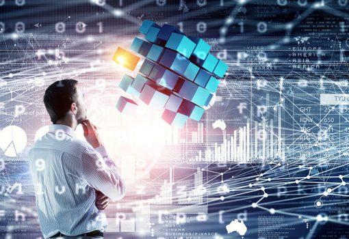 negócios disruptivos dependem de inovação