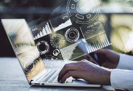 O marketplace B2B veio para revolucionar o comércio entre empresas