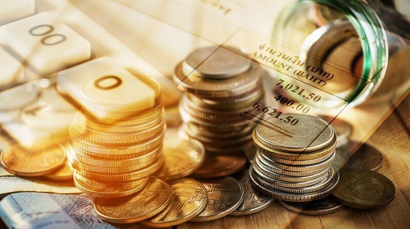 gestão de compras é a melhor ferramenta para diminuir os custos da empresa