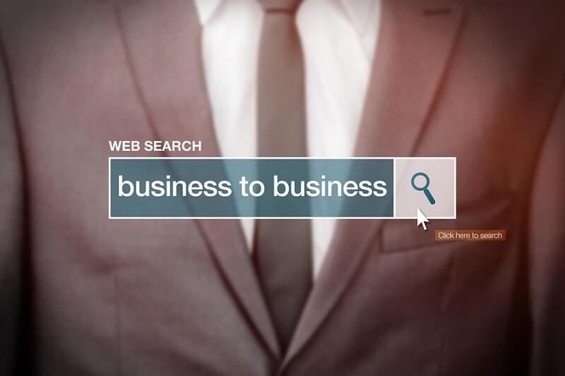 Glossário do Comprador reúne os principais termos do setor em blog do Mercado Eletrônico