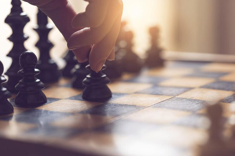 strategic sourcing: uma ferramenta para otimizar resultados na área de compras