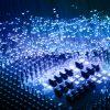 Novo canal do Mercado Eletrônico, Grupo Torino amplia sua oferta
