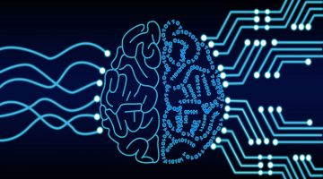 tecnologia 4.0 está mudando o setor de compras