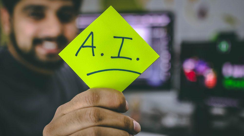 inteligencia-artificial-em-compras
