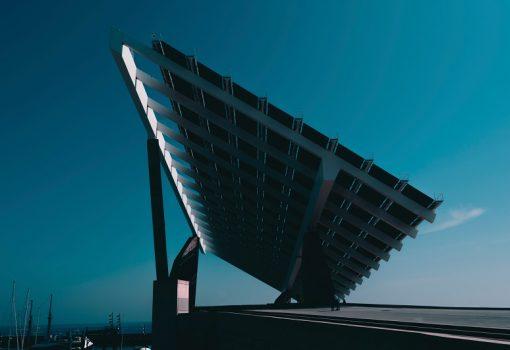 Mais do que uma tendência, a sustentabilidade apresenta uma nova saída para empresas