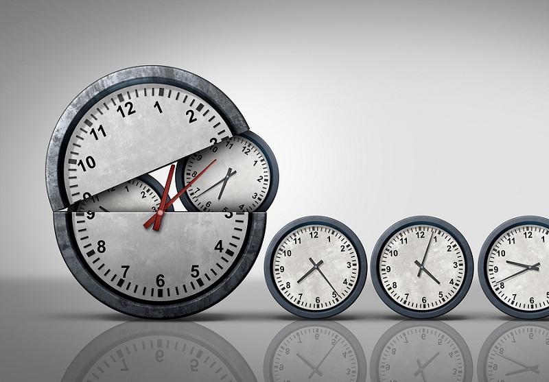 Saber calcular o lead time traz diversas vantagens para as empresas
