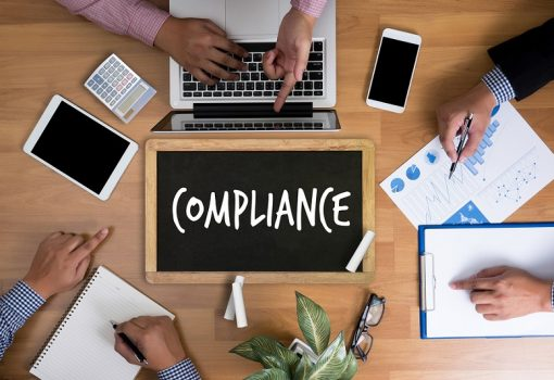 Compliance, o conjunto de regras que sua empresa precisa seguir