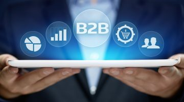 5 factors to stay focused and boost your results in B2B business
