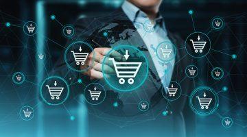 Benefícios do e-sourcing