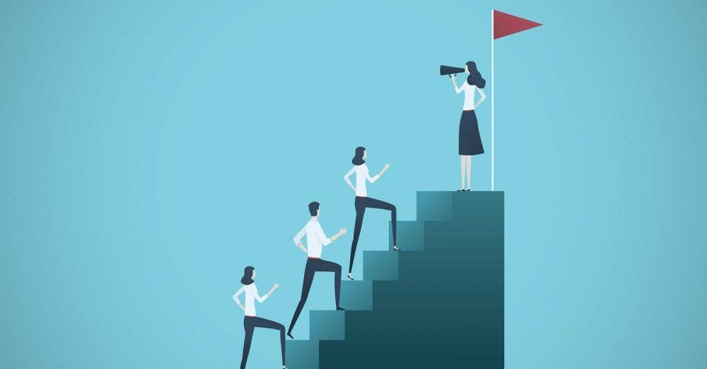 Liderança: 5 técnicas para ser um líder do futuro em Compras