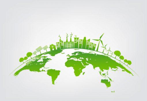 sustentabilidade-em-compras