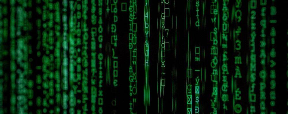 Priorize a segurança da informação