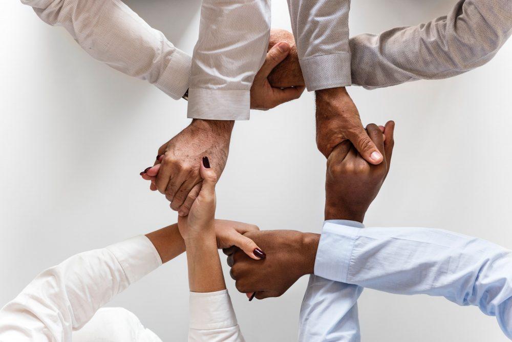 dicas-de-liderança-diversidade