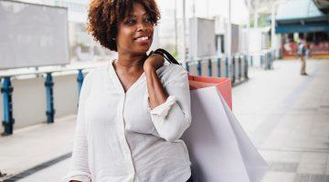 o-que-e-customer-success