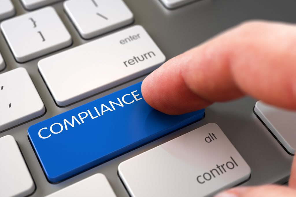compras-4-0-compliance