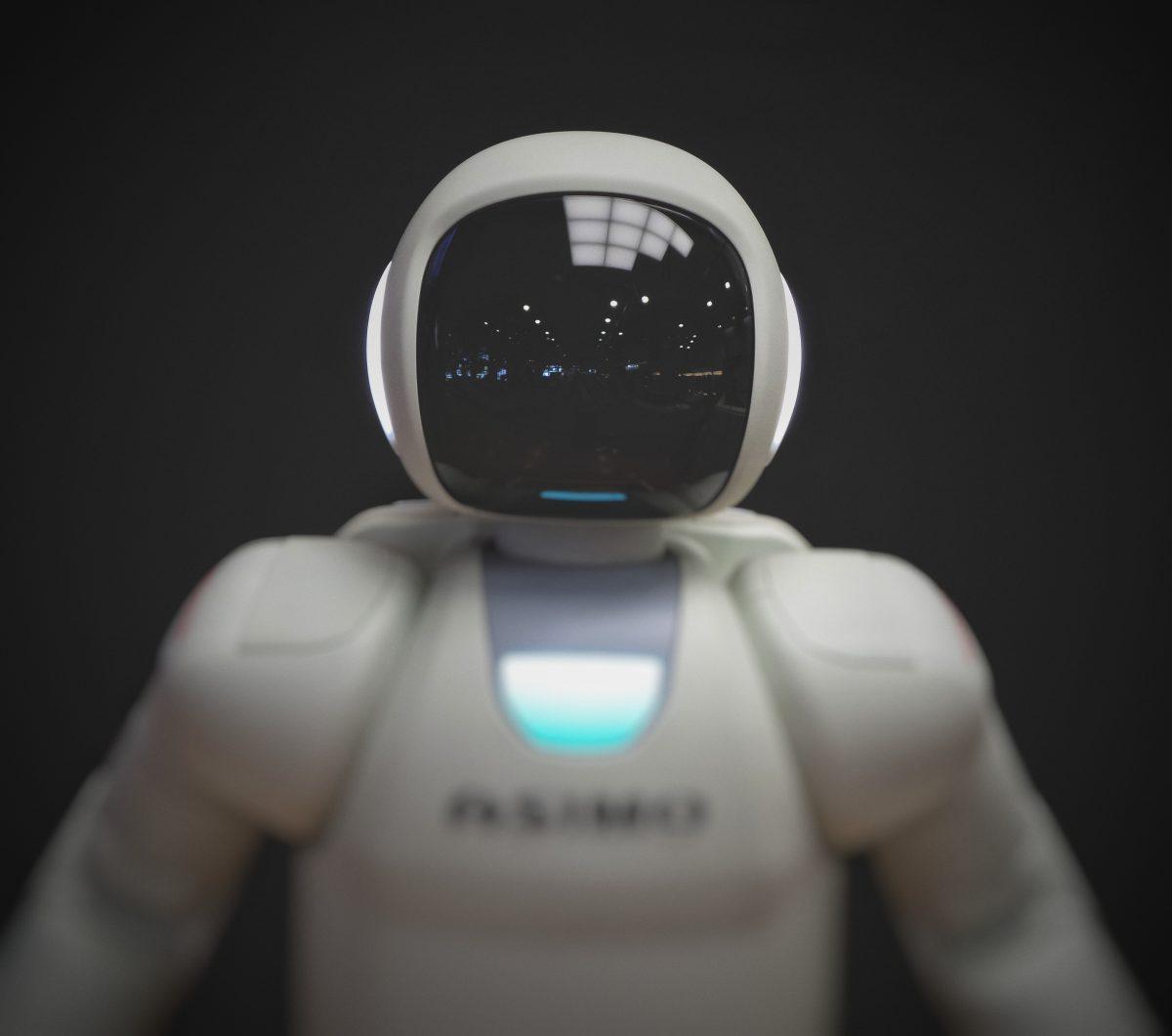 pensamento-exponencial-robótica