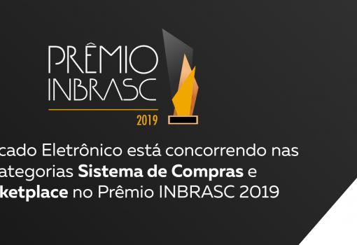 prêmio-inbrasc-2019