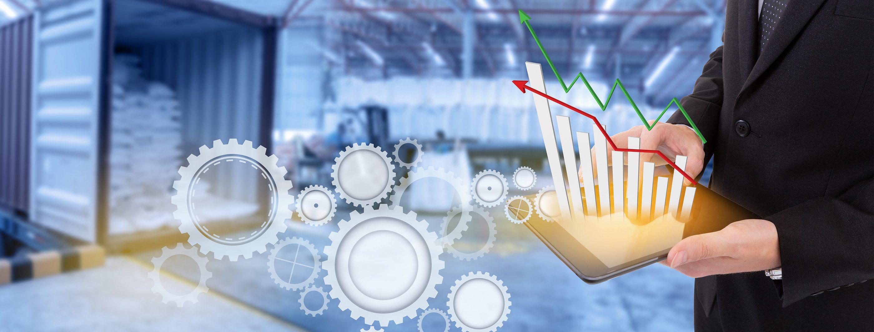 Gestão de Fornecedores: quais os benefícios?