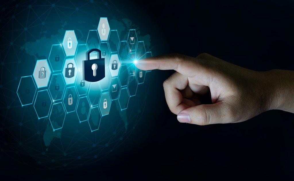 mercado-eletronico-segurança-da-informação