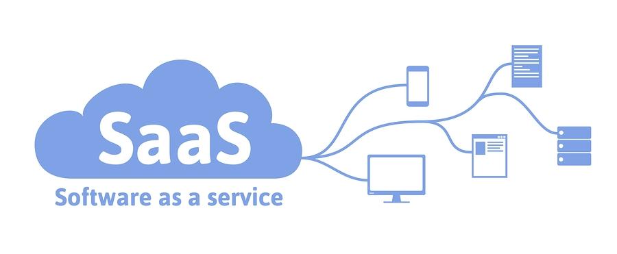 Plataforma-SaaS.jpg